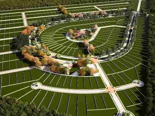 terreno en venta, privada cholul, zona crecimiento. tv-4890