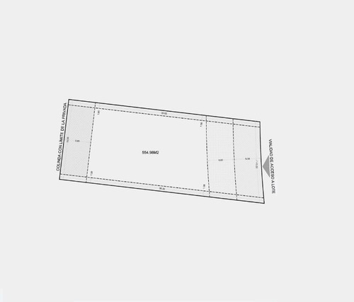 terreno en venta privada compostela, chablekal