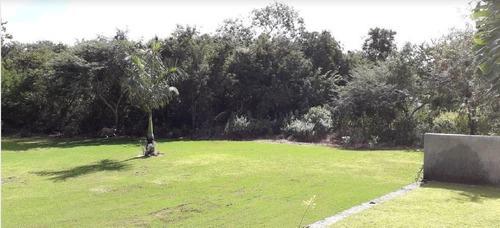 terreno en venta privada kutz, yucatán country club