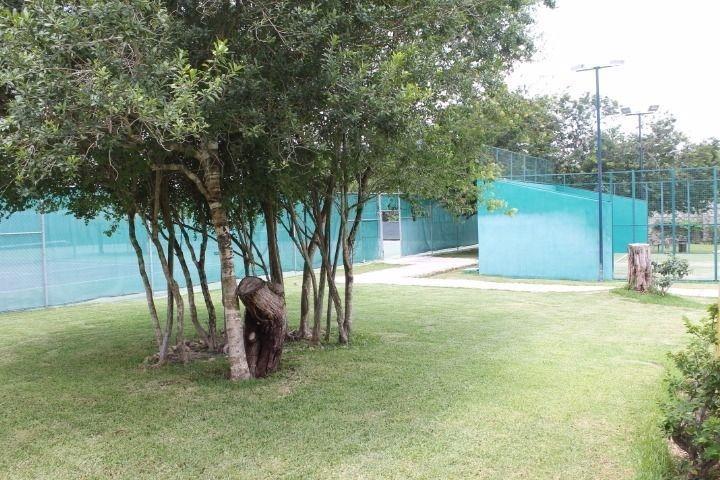 terreno en venta, privada puerta mayab, chablekal