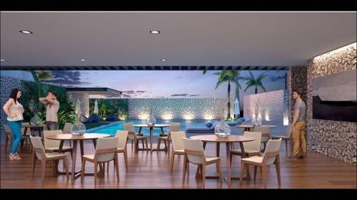 terreno en venta privada tapiola jardín residencial