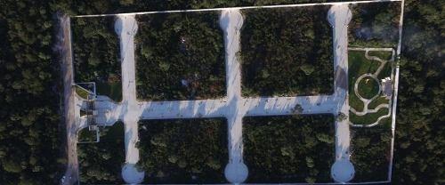 terreno en venta privada villareal, temozón