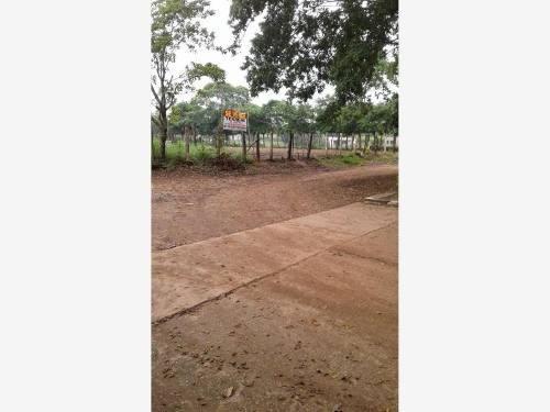 terreno en venta pueblo nuevo de las raices