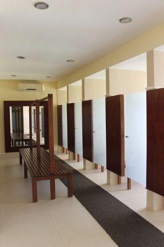 terreno en venta, puerta mayab, chablekal