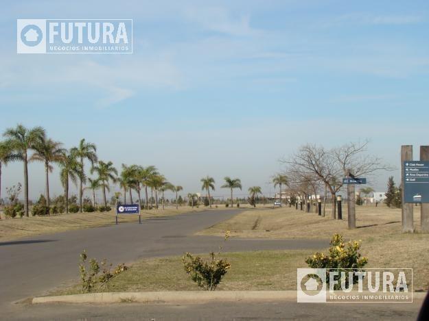 terreno en venta puerto roldan - lote 261