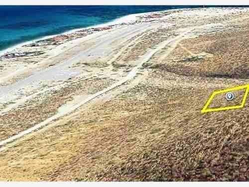 terreno en venta punta pescadero 246