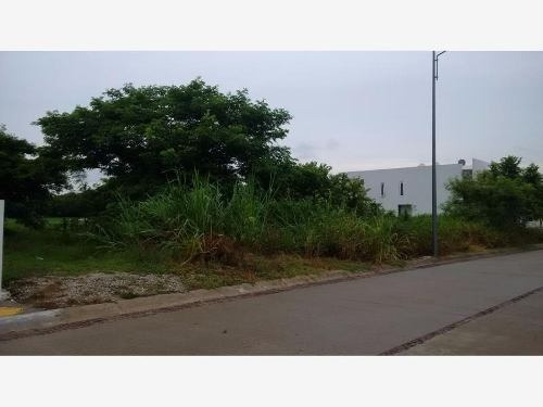 terreno en venta rancheria general traconis 2 etapa