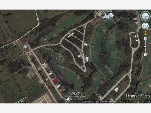 terreno en venta rancheria general traconis 2 etapa