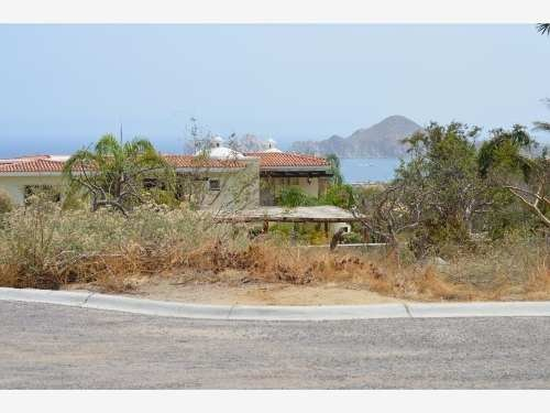 terreno en venta rancho paraiso