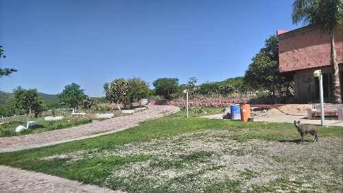 terreno en venta rancho san benito