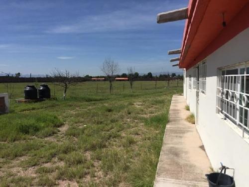 terreno en venta rancho san carlos