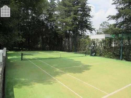 terreno en venta rancho tenis