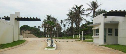 terreno en venta real de palma
