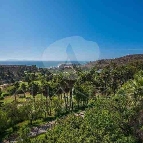 terreno en venta real del mar sección parque real financiamiento