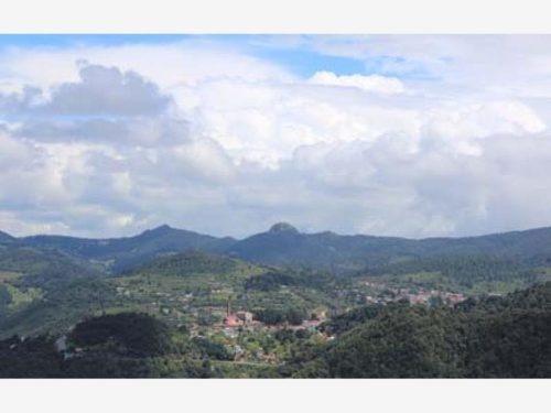 terreno en venta real del monte
