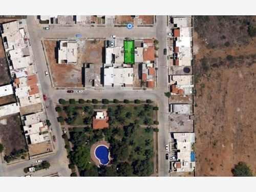 terreno en venta real del valle coto 7 privado con alberca areas verdes