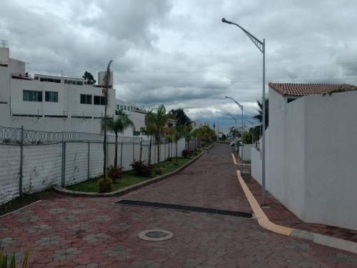 terreno en venta recidencial bahamas