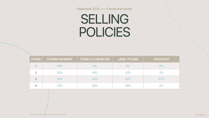 terreno en venta, region xv tulum con servicios para desarrollar