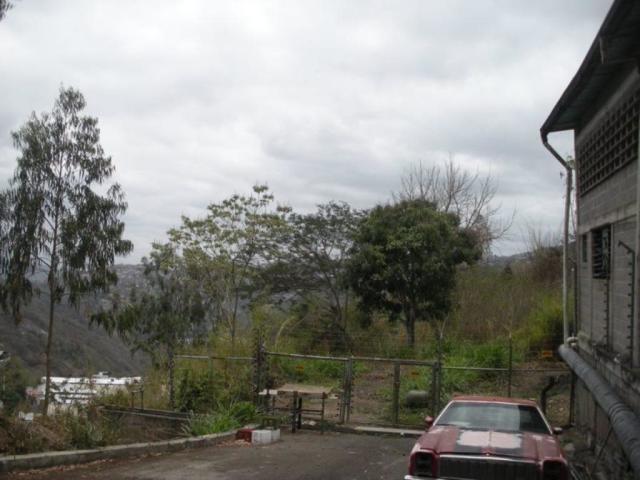 terreno en venta rent a house mls #19-9498 mlm