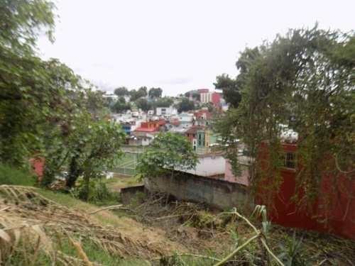 terreno en venta represa del carmen