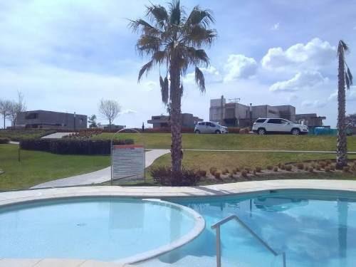 terreno en venta reserva residencial