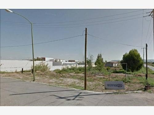terreno en venta residencial 21
