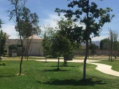 terreno en venta residencial alpes