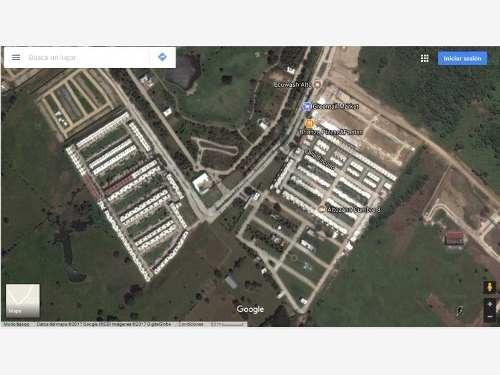 terreno en venta residencial altozano