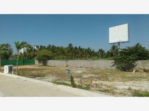 terreno en venta residencial cerca del forum