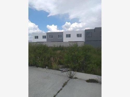 terreno en venta residencial el cielo