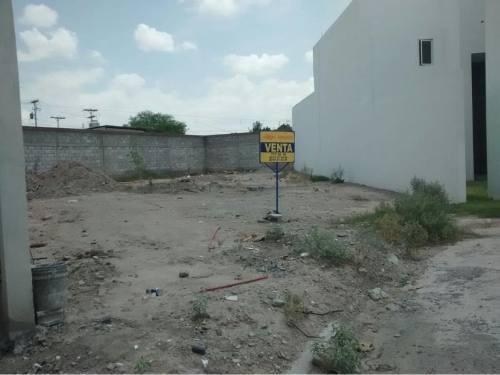 terreno en venta residencial galerias