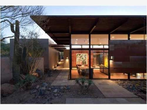 terreno en venta residencial la luz