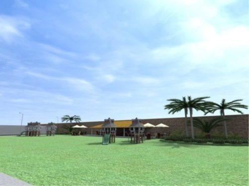 terreno en venta residencial la mezza / udlap / san andrés cholula pue