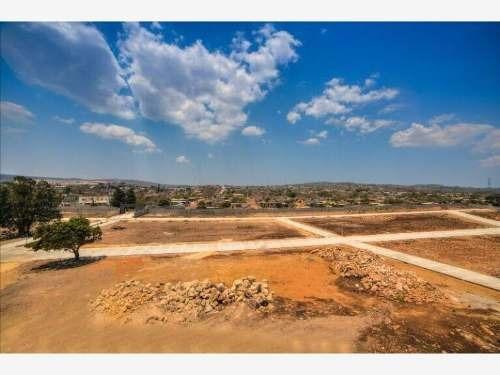 terreno en venta residencial la roca