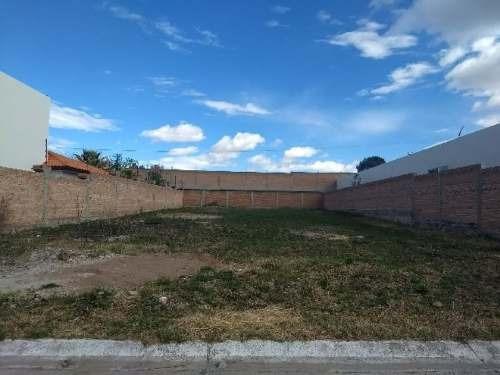 terreno en venta residencial la salle
