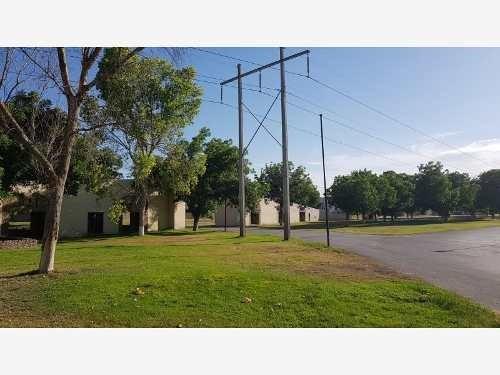 terreno en venta residencial las trojes