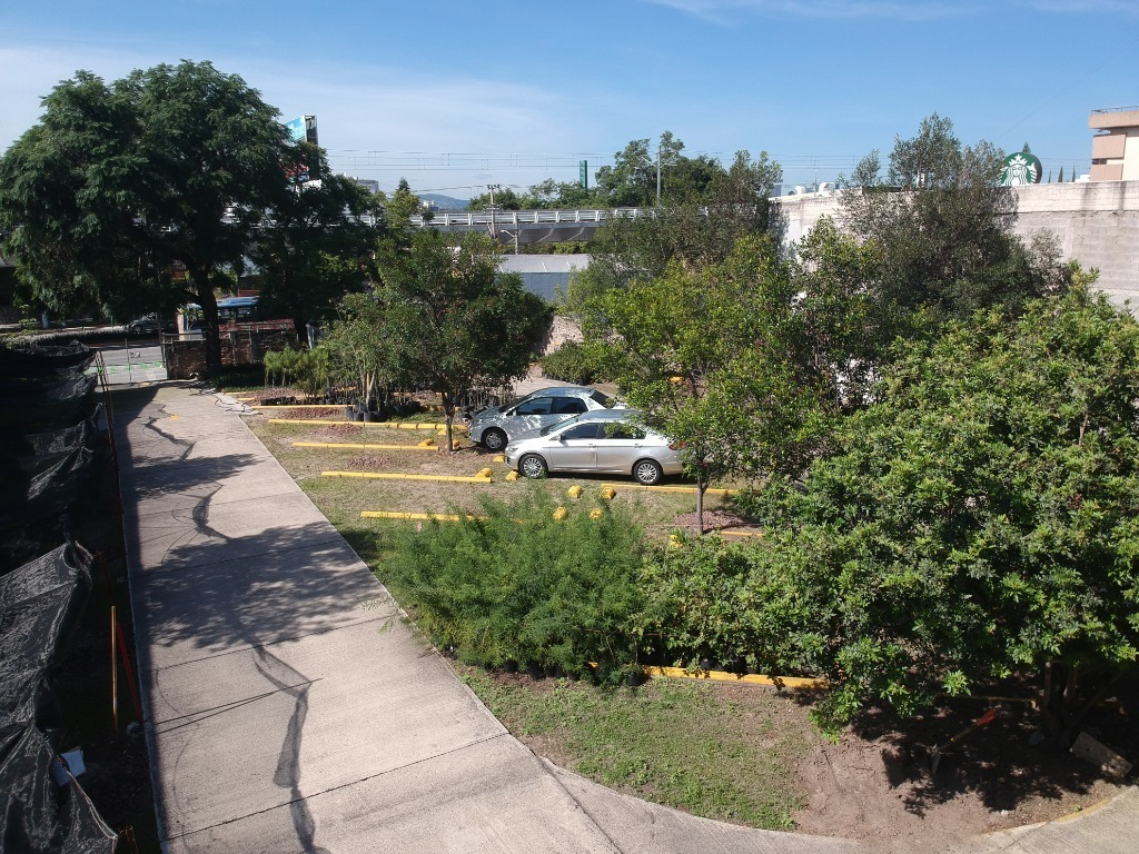 terreno en venta | residencial patria 1362 m2