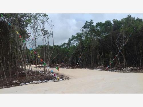 terreno en venta residencial playa