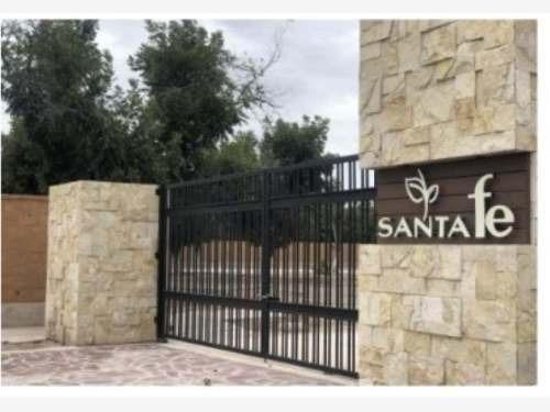 terreno en venta residencial rancho la barranca