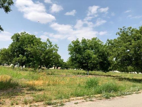 terreno en venta residencial san armando