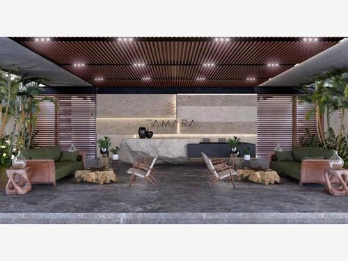 terreno en venta residencial tamara