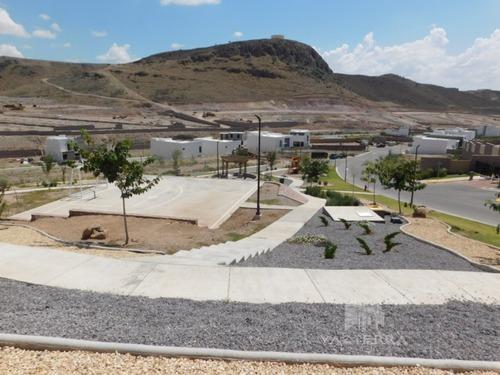 terreno en venta residencial valdivia