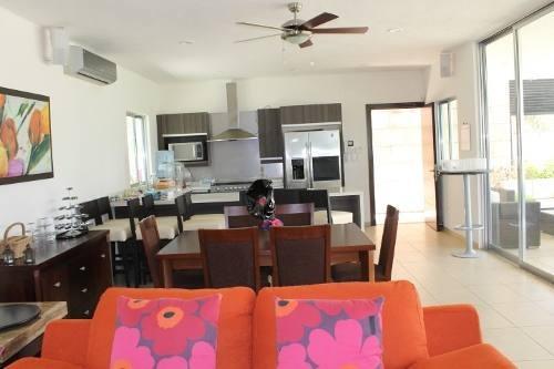 terreno en venta, residencial xcanatún