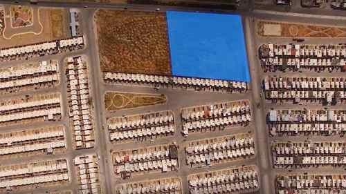 terreno en venta riberas de sacramento, chihuahua