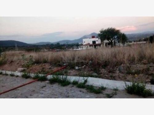 terreno en venta rinconada los agaves
