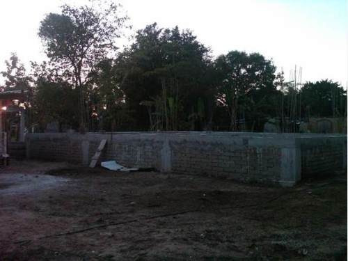 terreno en venta rio viejo 1ra secc