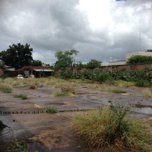 terreno en venta rioverde san luis potosi  centro