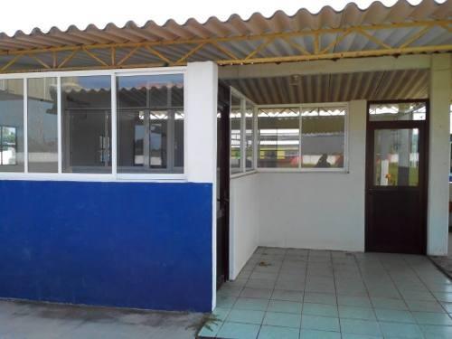 terreno en venta salina cruz - tehuantepec