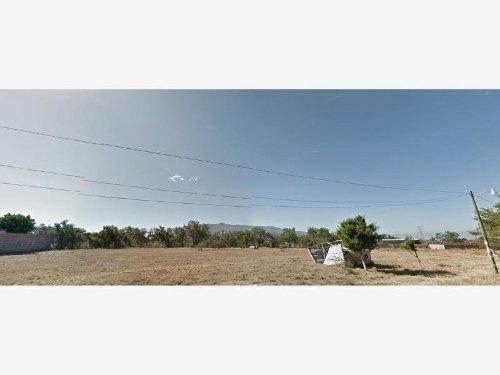 terreno en venta san agustin yatareni