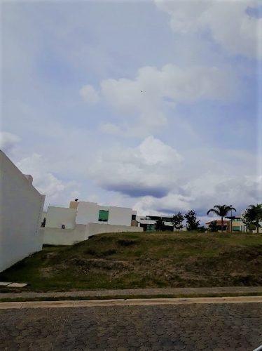 terreno en venta, san andrés cholula, puebla